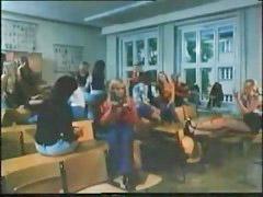 Vintage, German vintage, Vintage 70, Vintage porn, Porn german, 70