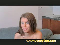 Creampie accidental, Accidental, Creampie casting, Student creampie, Medli, For casting