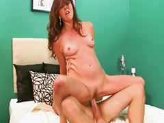 Mature, Hairy mature, Mature suck, Ass mature, Nicky, Hairy pussy mature