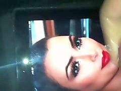 Kim kardashian, Kims, Kardashian, Tributes, Tribute f, Kimming