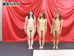 Japanese, Slut sucked, Slut asian, Solo japanese, Solo girl asian, Solo cock