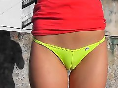 Teen,extreme, Teen in ass, Teen extrem, Teen cameltoe, Wick, Wicked weasel