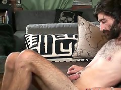 Watch sex, Watch couple, On sofa, Hardcore sofa, Hardcore couple, Hairy voyeur