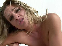 Slutty blonde, Slutty milf, Nurse patient, Nurse milf, Nurse fuck, Nurse blonde