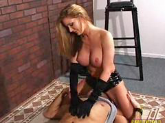 Smother, Xxx videos, The video, Xxx video, Xxx hard, Presenter nasty