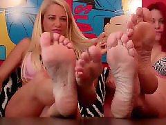 足 丝袜, 足,丝袜, 脚趾恋足, 恋足 丝袜, 恋足丝袜恋物癖, 丝袜足