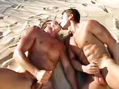 Gays beachs, Beach gay, Hot gay, Dude gay, Outdoor hot, Outdoor gay