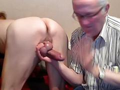 Amateur gay, Gay amateur, Spanking gay, Balls, Gay spanking, Gay spank