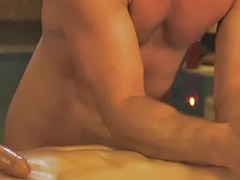 Handjob asian, Asian handjob, Touch, Touch touch, Massage gay, Asia gay