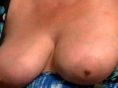 Tits latina, Milf mature anal, Milf big anal, Milf anal big tits, Mature big tits anal, Mature bbw anal