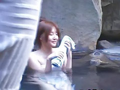 Japanese, Japanese cute, Girls having sex, Outdoor solo, Public japanese, Japanese babes