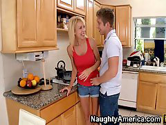 Cute porn, Erica lauren, Video porn, Lauren, Eric, Videos porn