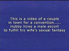 Hires, Husband cuckold, Hireség, Hireing, Cuckolding husband, افلام كاملة cuckold husband