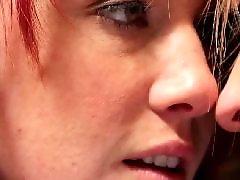 Teens redhead, Teen redhead lesbian, Teen lesbian redhead, Teen finger, Webyoung lesbian, Redheaded lesbian