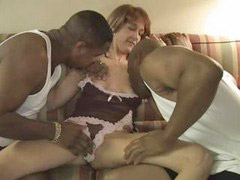 Sexy love, Big wife, Wife sexi, Wife redhead, Wife big, Redhead sexy