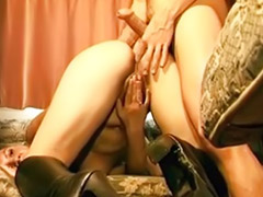 Blowjob&fucking, Oral, Oral fuck, Truck fuck, Sex oral, Oral oral oral