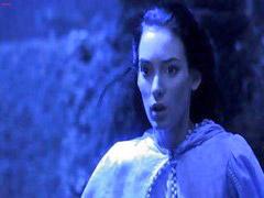 Dracula x, Dracula, Winona, Ryder, Winona ryder