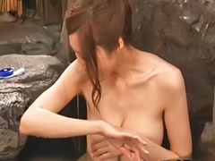 Japanese, Tit japan, Big tits brunettes, Asian japanese, Asian tits, Busty asians