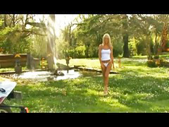 Sex scenes, Sex scene, Pee outdoor, Speed sex, Sex outdoor, Scenes sex