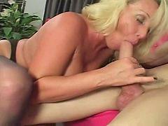 Cougar, 50, Joanna, Joanna storm, Cougars, Cougare