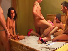 School girl, Unbelieve, Unbelievable, Unbeliev, Sex school s,a, Sex bang