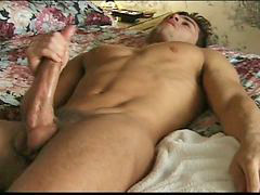 Muscle, Young stud, Muscled, Young young solos, Young jerk, Young jerking