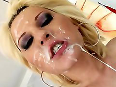 Cumming compilation, Cumfully compilation, Cum cover, Cum compilations, Cum compil, Covered cum