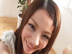 Japanese, Japanese super, Japanese babes, Super suck, Super sucking, Super sucked