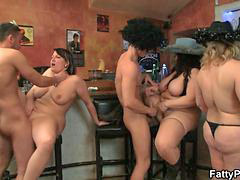 Group orgy, Orgy group, Threes, Fat group, Fat chicks, Groups orgies