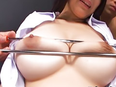 Japanese, Japanese schoolgirl, Tit japan, Japanese  schoolgirl, Busty asians, Big busty tits