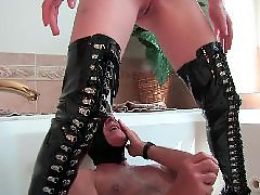 Redhead bdsm, Mistress fetish, Mistress foot, Humiliation bdsm, Foot humiliation, Foot bdsm