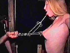 Slaves punish, Slave punish, French slave, Punish slave, Slave french, French slaves