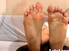 Pov soles, Pov closeup, Sole foot, Foot soles, Foot loving, Foot fetish soles