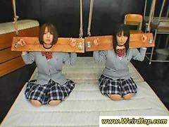 Poor girl, Punished schoolgirl, Schoolgirl punishment, Schoolgirl punish, Schoolgirl asian, School punished