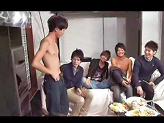 Japanese, Japanese groups, Group asian, Asians group, Asian group sex, Group sex japanese