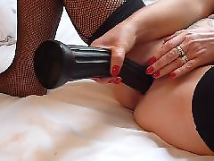 Toy horny, Milf sex toys, Milf fucks dildo, Milf toys, Milf toying, Milf toy