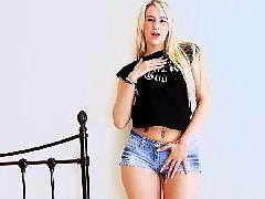 Teens small tits, Teen small tit, Teen blond masturbation, Small tit teen, Small teen tits, Small masturbated