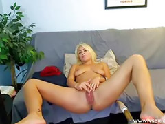 Webcam hot, Şişma, Webcam pornstars, Webcam fuck, Webcam blondes, Webcam blonde