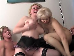 Young fuck old, Milf fucks young, Milf young guys, Mature young granny, Old young amateur, Old granny fuck