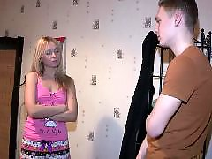 Sexe money, Money teens, Money teen, Blowjob money, Teen money, Solves