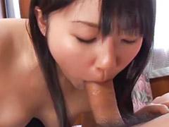 日本, 日本人日本夫妻, 夫婦 日本人, 日本人夫婦の, 日本人
