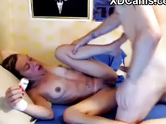 Webcam couple, Couple webcam, Webcams couples, Webcams couple, Webcam suck, Webcam fuck