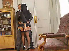 Video hot, Hot videos, Hot french, French hot, French x videos, Videos hot
