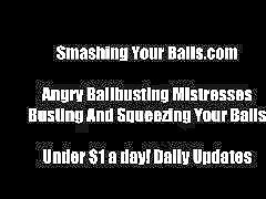Spanked for, Spanked balls, Bdsm spank, Bdsm spanked, Bdsm balls, Bdsm ballbust