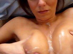 Tits cumshots, Tits cumshot, Tit cumshots, Handjob cumshots, Handjob big boobs, Handjob amateurs