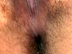 Masturbation hairy pussy, Masturbating fingering, Hairy pussy masturbating, Hairy pussy fingers, Hairy pussy fingered, Hairy masturbation amateur