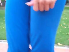 Tight pant, Teens in tights, Teen in ass, Teen cameltoe, Pantings, Asses round