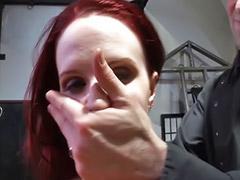 Big tits solo, Choke, Hok, Choked, Love porn, Vagina porn