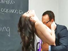 سکس ممه, سکس لیسیدن, سکس با ممه, سكس شات, سکس ارضایی, سکس فاک