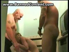 Forcee to blowjob, Gedwongen, Dwingen
